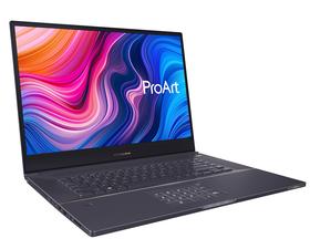 """Asus ProArt StudioBook 17 W700G2T-AV014R Intel Core i7-9750H/ 16GB/ 512GB SSD/ Quadro T2000/ Win 10 Pro/ 17"""""""