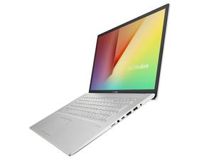 """Asus VivoBook X712FB-BX308T Intel Core i5-8265U/ 8GB/ 256GB SSD/ MX110/ Win10/ 17"""""""