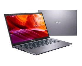 """Asus VivoBook X409JA-BV065T Intel Core i3-1005G1/ 8GB/ SSD 256GB/ Win10/ 14"""""""