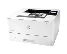 HP LaserJet Pro M304A Impresora Láser Monocromo