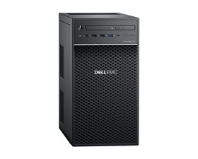 Dell PowerEdge T40 Intel Xeon E-2224G/ 8GB/ 1TB
