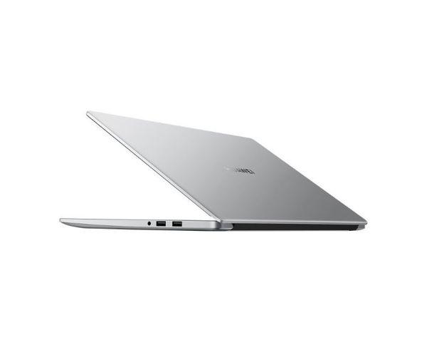 "Huawei MateBook D AMD Ryzen 5 3500U/ 8GB/ 256GB SSD/ Sensor de Huella/ Win10/15.6"""
