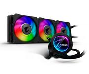Gigabyte Aorus Liquid Cooling 360 Refrigeración Líquida RGB