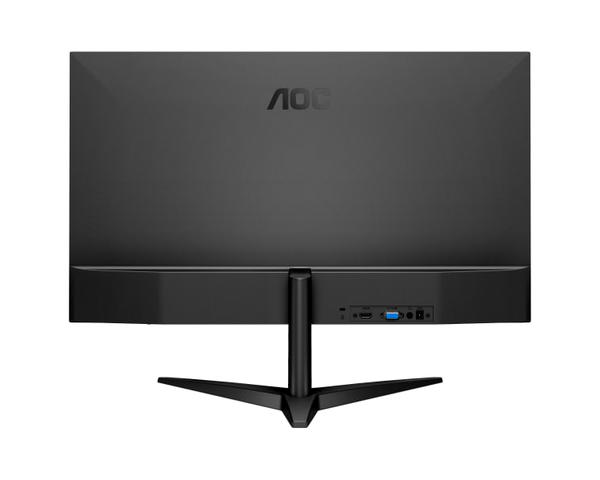 """AOC 24B1XH 23.8"""" LED IPS FullHD"""