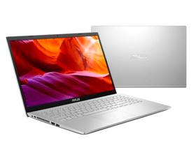 "ASUS VivoBook M509DA-BR260 AMD Ryzen 5-3500U/8GB/256GB SSD/15.6"""