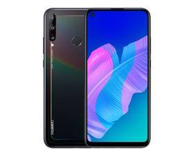 Huawei P40 Lite E 4/64GB Negro Libre