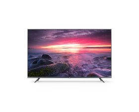 "Xiaomi Mi TV 4S 55"" LED UltraHD 4K"