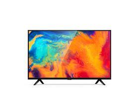 "Xiaomi Mi LED TV 4A 32"" HD"
