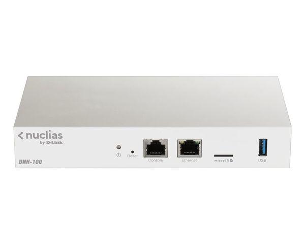 D-Link DNH-100 Controlador Nuclias Connect