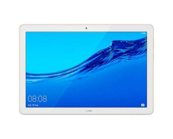 """Huawei MediaPad T5 10"""" 32GB IPS WiFi Dorado"""