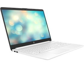 HP 15S-FQ1125NS Intel Core i5-1035G1/8GB/ 512GB SSD/15.6""