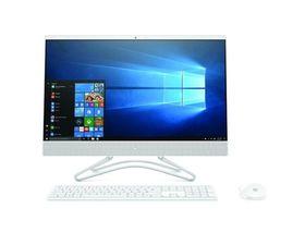 "HP AIO 22-C0052NS Intel Core i3-9100T/ 8GB/ 256GB SSD/Win10/21.5"""