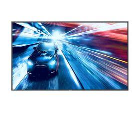 """Philips Signage Q-Line 32"""" LED FullHD"""