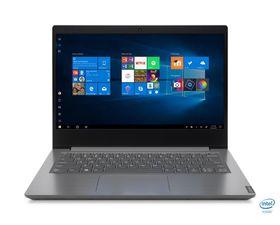"Lenovo Thinkpad Essential V14-IIL 82C400VBSP Intel Core i3-1005G1/4GB/512GB SSD/Win 10/14"""
