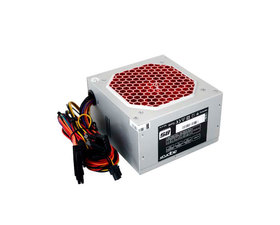 Approx Fuente de Alimentación ATX 500W con Cable