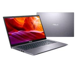 "ASUS VivoBook X509MA-BR138 Intel Celeron  N4000/4GB/256GB SSD/15.6"""
