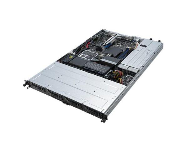 Asus RS300-E10-RS4 Servidor de Rack 1151/ Intel Xeon E-2100