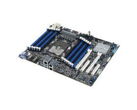 Asus Placa Base Server Z11PA-U12