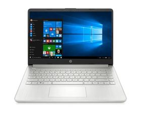 HP 14-DQ1034NS Intel Core i7-1065G7/8GB/512GB SSD/Win10/14""