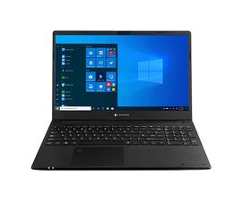 """Dynabook Toshiba Satellite PRO L50-G-1EF Intel Core i5-10210U/8GB/512GB SSD/Win10 Pro/15.6"""""""