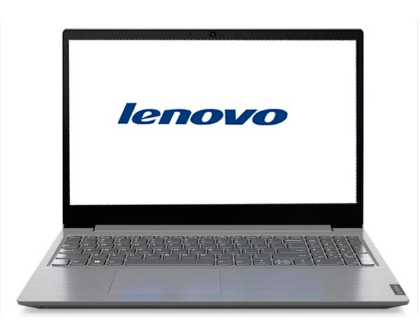"""Lenovo ThinkPad Essential V15-IIL 82C500JSSP Intel Core i3-1005G1/8GB/256GB SSD/15.6"""""""