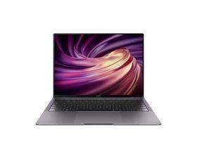 """Huawei MateBook X Pro Intel Core i7-10510U/16GB/1TB SSD/MX250/Win10/Tactil/13.9"""""""