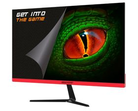 "KeepOut XGM24 Monitor Gaming 24"" LED FullHD"