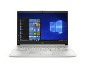 """HP 14-DK1004NS AMD Ryzen 3 3250U/8GB/512GB SSD/Win10/14"""""""