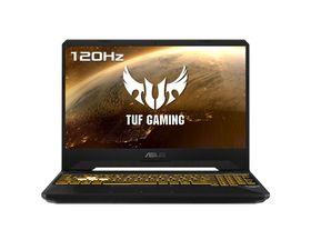 """Asus TUF Gaming FX505DV-AL116 AMD Ryzen 7 3750H/16GB/1TB SSD/GEFORCE RTX2060/15.6"""""""