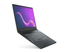 "MSI Creator 15 A10SET-082ES Intel Core i7-10750H/32GB/1TB SSD/RTX 2060/Win 10/Táctil/15.6"""