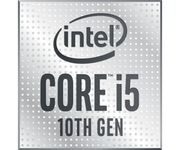 Intel Core i5 10400F 2.90 GHz