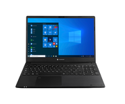 """Dynabook Toshiba Satellite Pro L50-G-159 Intel Core i5-10210U/8GB/256GB SSD+1TB/MX250/Win10 Pro/15.6"""""""