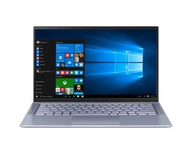 "Asus Zenbook 14 BX431FA-AM197T Intel Core i5-10210U/8GB/512GB SSD/Win10/14"""