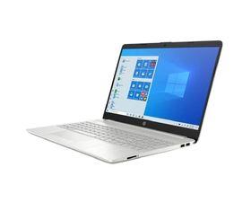 """HP 17-BY3006NS Intel Core i3-1005G1/8GB/512GB SSD/Win10/17.3"""""""