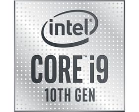 Intel Core i9 10900 2.80GHz