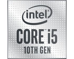 Intel Core i5 10600 3.30GHz