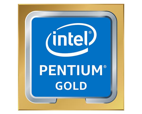 Intel Pentium Gold G6500 4,1GHz