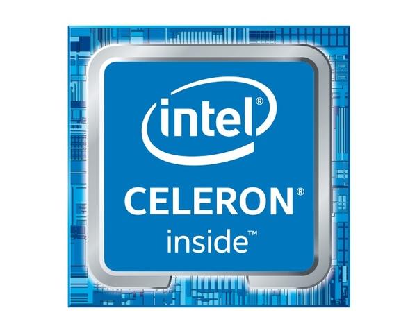 Intel Celeron G5920 3.5GHz