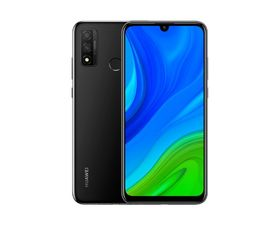 Huawei P Smart 2020 4/128GB Negro