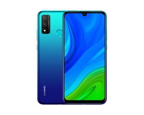 Huawei P Smart 2020 4/128GB Azul
