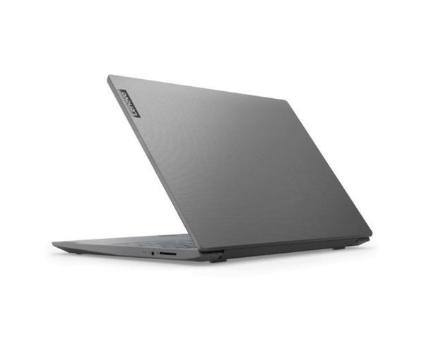 "Lenovo Thinpad Essential V15-ADA 82C7008TSP AMD Ryzen 3020E/4GB/256GB SSD/15.6"""