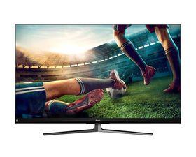 """Hisense 65U8QF 65"""" Smart TV ULED UltraHD 4K"""