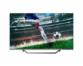 "Hisense 55U7QF 55"" Smart TV ULED UltraHD 4K"