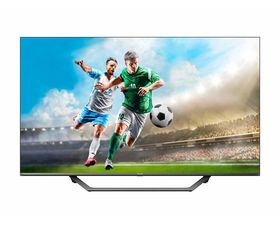 "Hisense 43A7500F 43"" Smart TV LED UltraHD 4K"