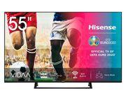 "Hisense 55A7300F 55"" Smart LED TV UltraHD 4K"