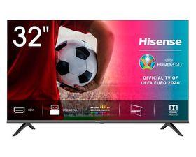 "Hisense 32A5100F 32"" DLED HD Ready"