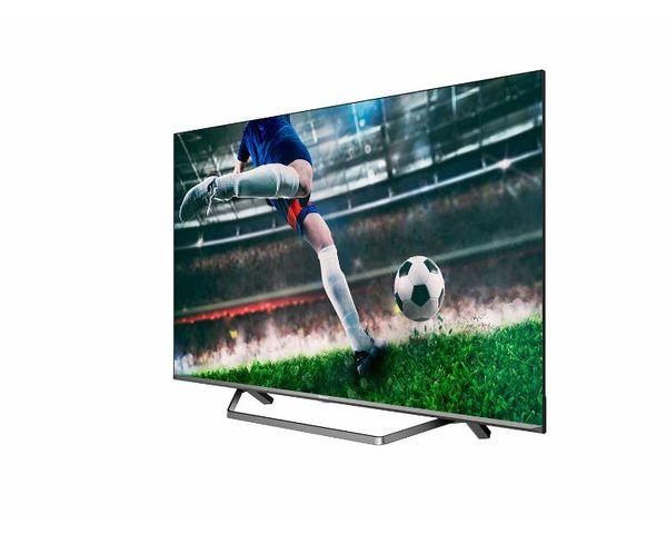 "Hisense 43A7500F 43"" Smart TV LED UltraHD 4K"