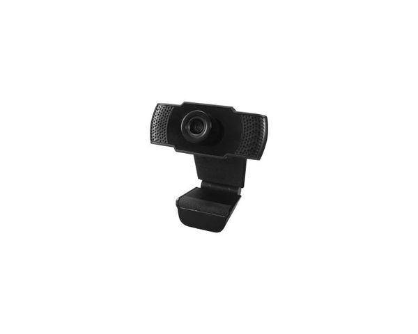 CoolBox CW1 Webcam FullHD 1080P USB