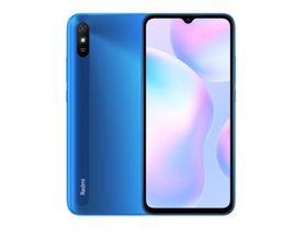 Xiaomi Redmi 9A 2/32GB Azul Celeste