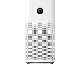 Xiaomi Mi Air Purifier 3H Purificador de Aire